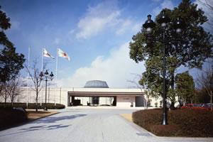 写真:ひろしま美術館